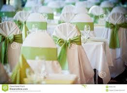 wedding decoration royalty free stock image image 35933446