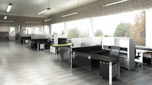 Interior Solutions Inc 38 Images Dazzling Office Interior Furniture Design Ambito Co