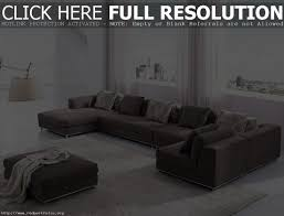Black Living Room by Furniture Living Room Side Tables Amazon Living Room Table Top