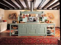 176 best italian kitchen designs images on pinterest italian