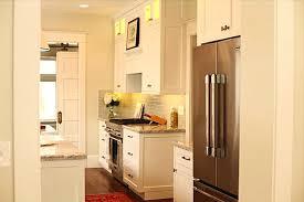 benjamin moore white dove cabinets benjamin moore white dove kitchen cabinets white dove kitchen