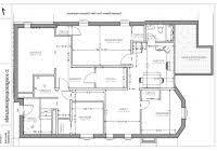 l shaped apartment floor plans l shaped master bathroom plans home plan designs