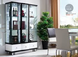 Furniture Cabinets Living Room Living Room Furniture Display Cabinet With Br 16935 Asnierois Info