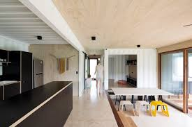 home design and decor shopping app review modern living home design ideas inspiration and advice dwell