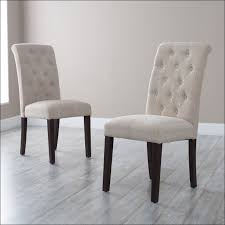 Winged Armchairs For Sale Furniture 2 Armchairs For Sale Small Armchairs For Living Room