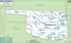 map usa buy map usa oklahoma city buy oklahoma river map travel maps and