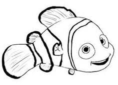 free disney coloring pages color dory nemo coloring pages