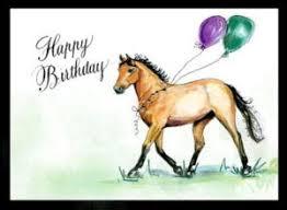 Horse Birthday Meme - horse meme gay horse meme