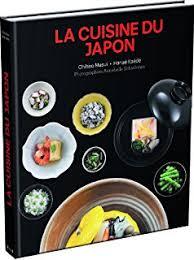 cuisine japonaise traditionnelle amazon fr 100 recettes de cuisine japonaise yoshié mitsuo