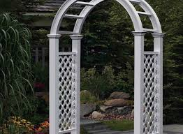 wedding arches for sale build your own wedding arch lovely a outdoor pergola wedding arch