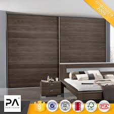 Images Of Almirah Designs by Bedroom Designs India Wall Decorations For Bedrooms Wooden Almirah