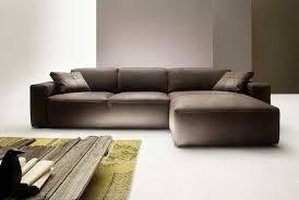 wohnzimmer ecksofa kleine sofas für kleine räume schöner wohnen exquisit sofa