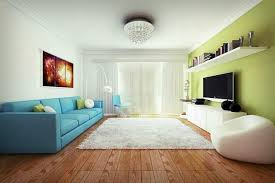 Parlour Interior Decoration Showrooms Beauty Parlour Interior Designers In Chennai India