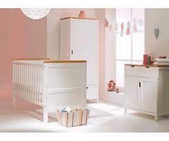 Bedroom Furniture Warrington East Coast Colby Kids Bedroom Furniture Cost Over 600 In