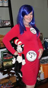 pregnancy costumes 41 creative costumes for women huffpost