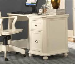 computer desks for home uballs in small corner desk for bedroom