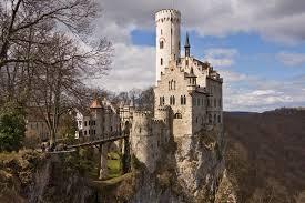 Neues Schloss Baden Baden Schloss Lichtenstein Württemberg U2013 Wikipedia