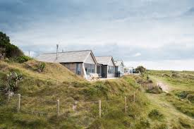 Beach House Bude by Polvenna Beach House Porthtowan Forever Cornwall
