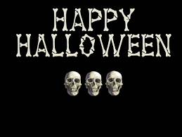 awesome happy halloween bones check more at http www