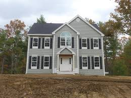 New Construction Homes Nh Lakes by Andover Ma New Construction For Sale Homes Condos Multi Family