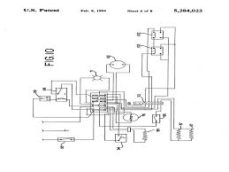 wiring diagrams for mack trucks u2013 the wiring diagram u2013 readingrat