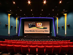 can you watch movies free online website are you looking for free movie streaming sites for watch movies