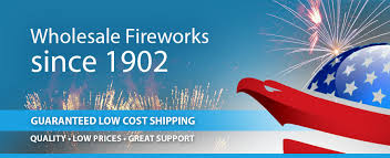 where to buy firecrackers buy consumer wholesale fireworks online and them shipped to