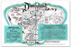 Printable Map Of Disney World by Park Maps 2008 Photo 4 Of 4 Walt Disney World Resort Usa Siis
