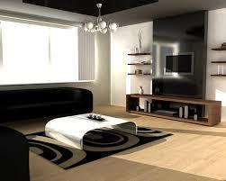 apartments exquisite small apartment living room furniture