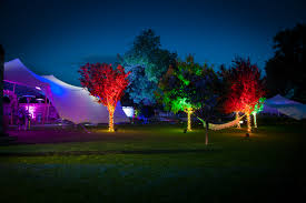 outdoor party tent lighting party tents at night my favorite bbq pinterest tents tent
