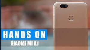 Xiaomi Indonesia Xiaomi Mi A1 Price In Doha Qatar Compare Prices
