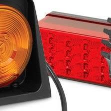 wesbar trailer lights wiring u0026 adapters u2014 carid com
