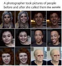 Emperor Palpatine Meme - emperor palpatine pictures of people before and after calling them