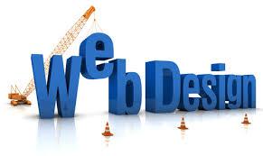 advanced web solutions smart seo u0026 website development