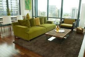 define livingroom tips on rearranging a small living room home guides sf gate