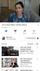 K He M El Kaufen Mel Joy Meljoy Twitter