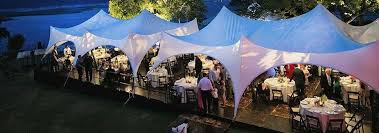tent rental san antonio marquee tents tent rental san antonio hill country