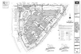 demolition plan as built u0026 demolition plans pinterest plan