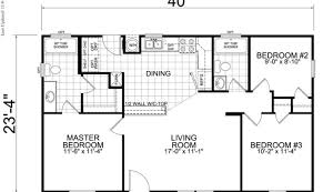 best house layout best of 23 images layout design house building