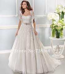 country western vintage wedding dresses wedding dress ideas