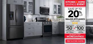 kitchen appliances packages deals kitchen appliance deals kitchen design