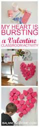 valentine bookmark coloring printable balancing home with megan bray