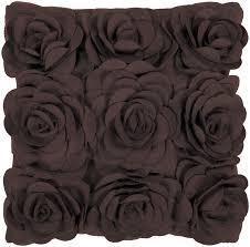 Restoration Hardware Throw 20 Throw Pillows To Diy Now Fairfield World Blog