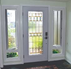 entry doors u0026 security screens discount windows custom window