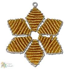 christmas tree ornaments from africa african attitude africa
