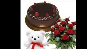 send birthday gifts birthday gifts ideas send birthday cakes flowers gifts to pertaining