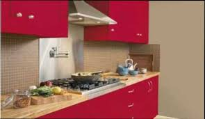peinture meuble cuisine v33 renovation meuble cuisine v33 cheap peinture meubles cuisine v