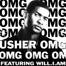 Usher You Got It Bad Top 10 Usher Songs Of All Time