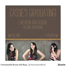 518 best zazzlers graduation invitations and gifts images on