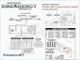 whelen wiring diagram whelen strobe wiring diagram u2022 wiring